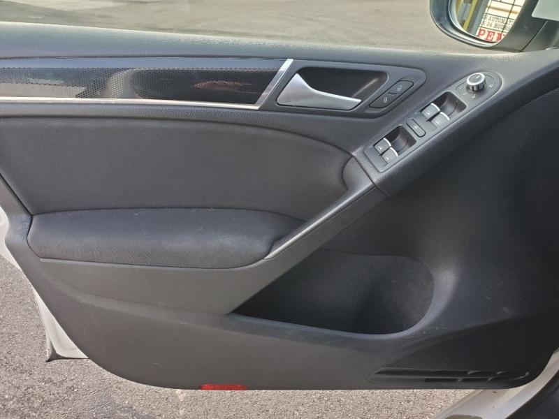 VOLKSWAGEN GTI 2014 price $9,995