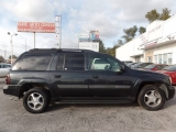 Chevrolet TrailBlazer EXT 2004