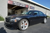 Dodge Charger SRT-8 2006