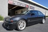 BMW 540I 2003