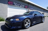 Ford Mustang Saleen S281 SC 2001