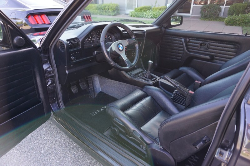 BMW 318IS 1991 price $13,950