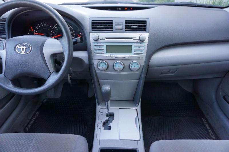 Toyota Camry 2009 price $7,950