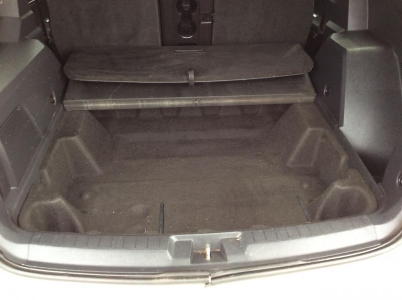 Dodge Journey 2010 price $7,495