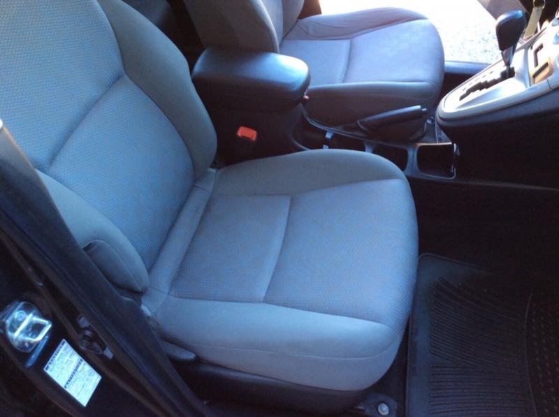 Toyota Matrix 2009 price $5,995