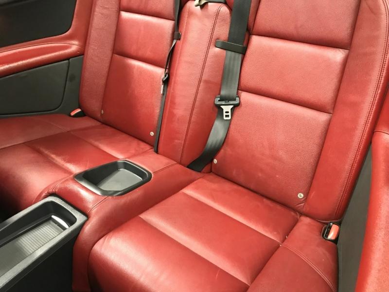 Volvo C70 2012 price $7,500