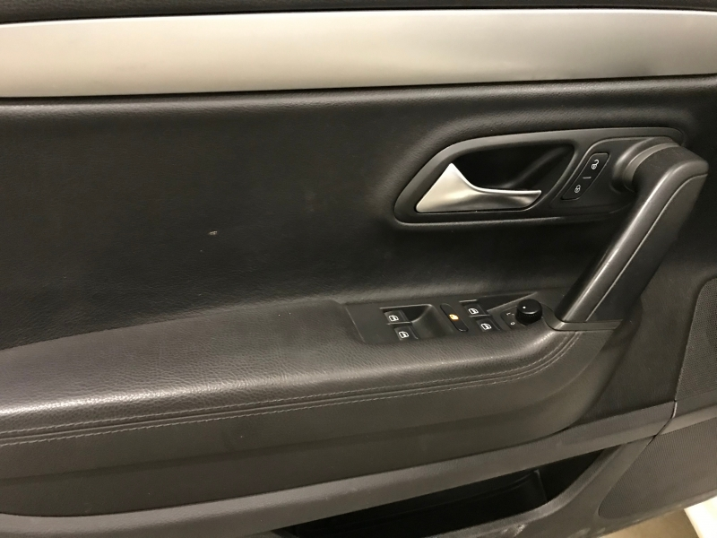 Volkswagen CC 2012 price $7,500