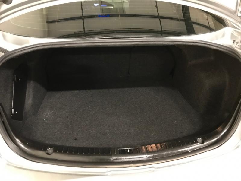 Mazda Mazda3 2013 price $6,500