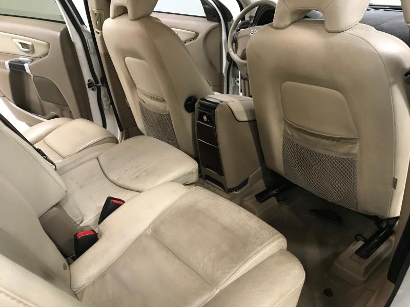 Volvo XC90 2010 price $7,900