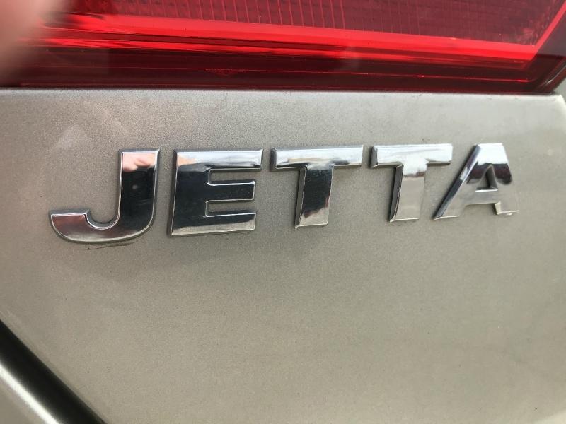 Volkswagen Jetta Sedan 2012 price $7,500
