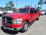 Dodge Ram 2500 2007