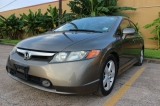 Honda Civic Sdn 2006