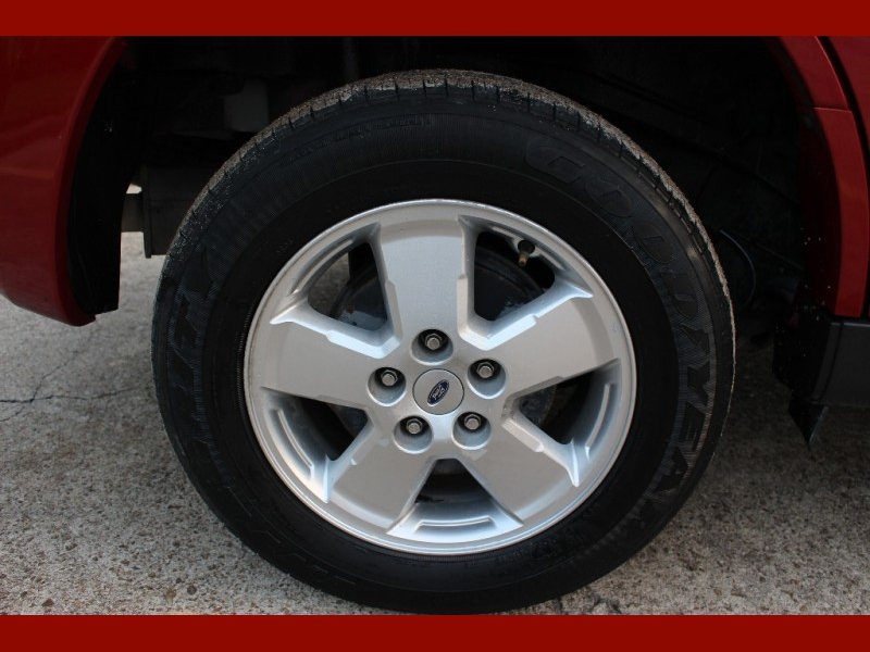 Ford Escape 2011 price $4,899