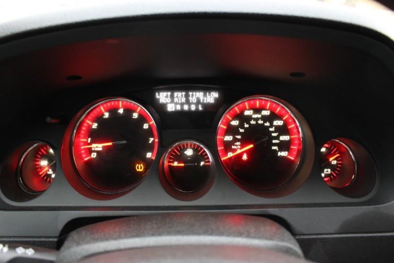 GMC Acadia 2010 price $6,699