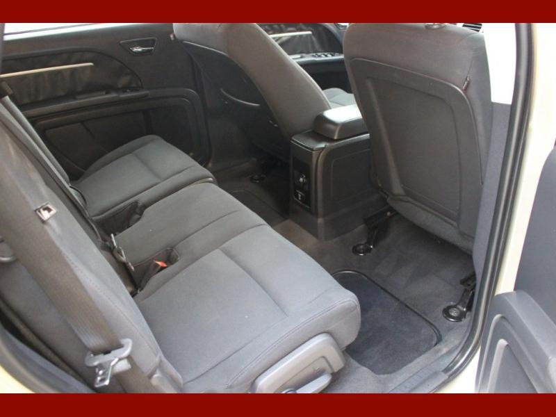 Dodge Journey 2010 price $4,799