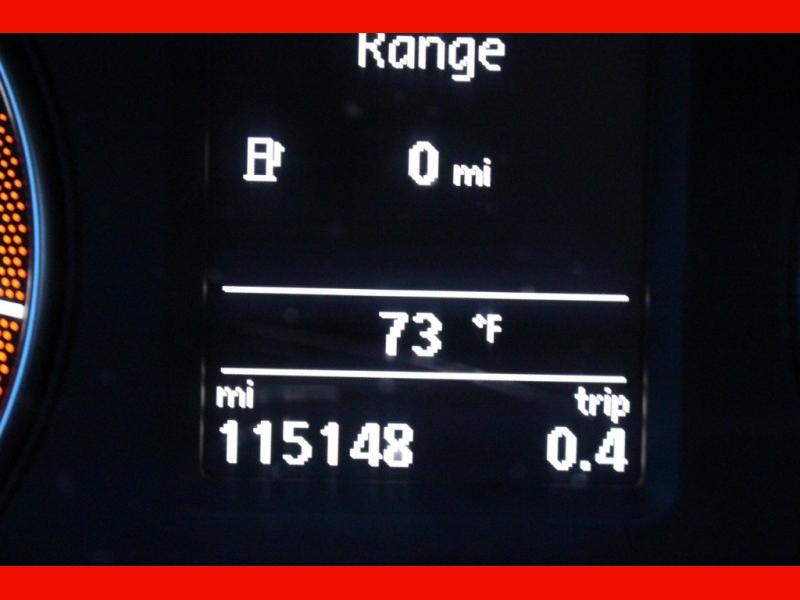 Volkswagen Passat 2013 price $5,999