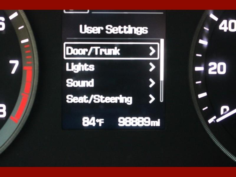 Hyundai Sonata 2015 price $8,499