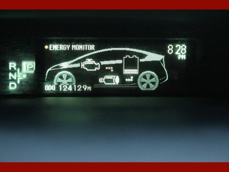 Toyota Prius 2011 price $6,999
