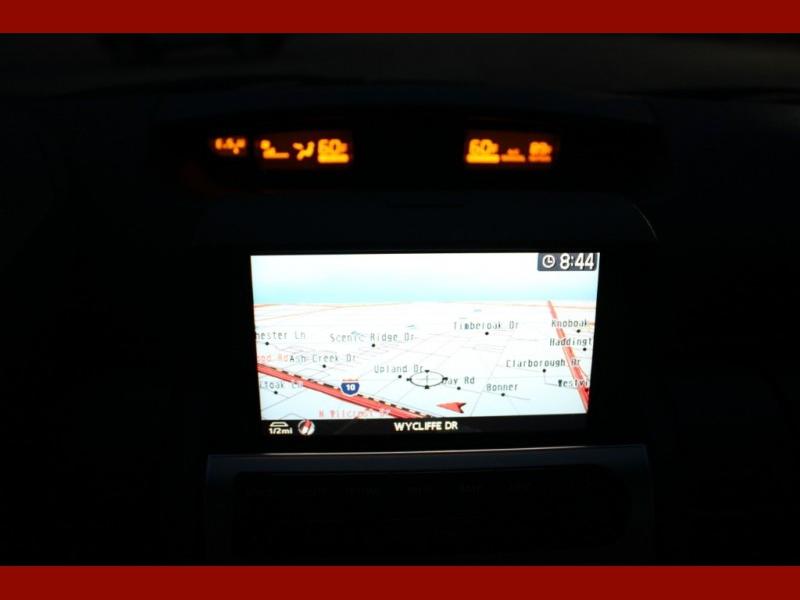 Infiniti G35 Sedan 2006 price $4,500