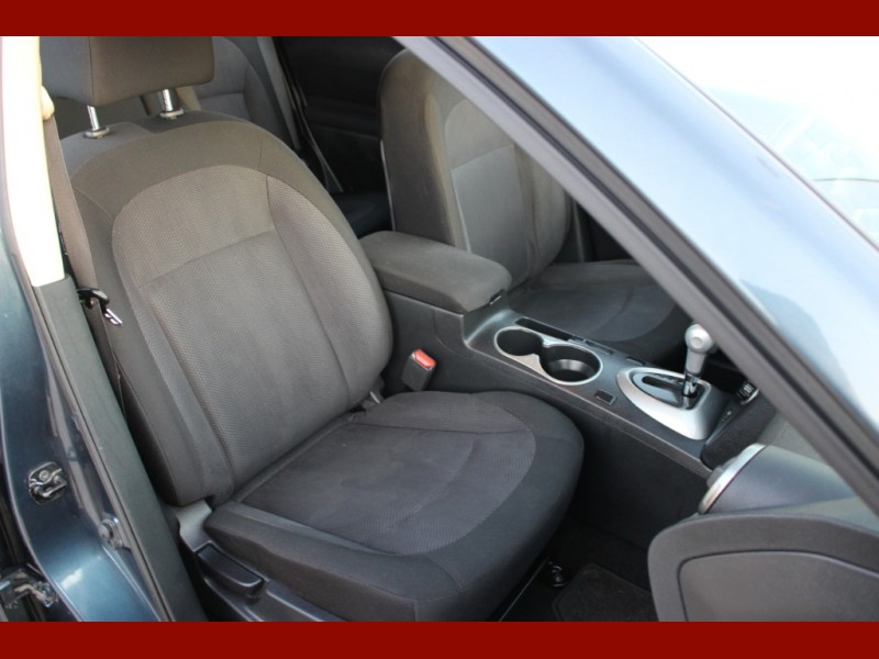 Nissan Rogue 2013 price $6,499