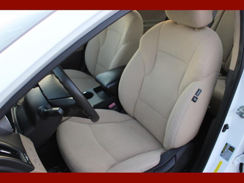 Hyundai Sonata 2013 price $5,199