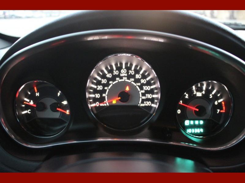 Chrysler 200 2013 price $5,600