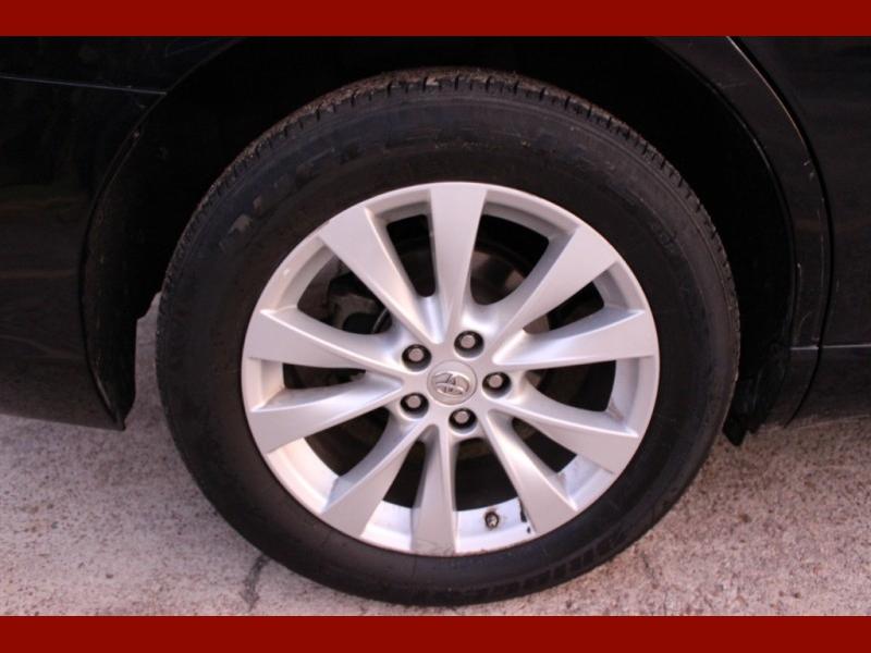 Toyota Venza 2013 price $8,800