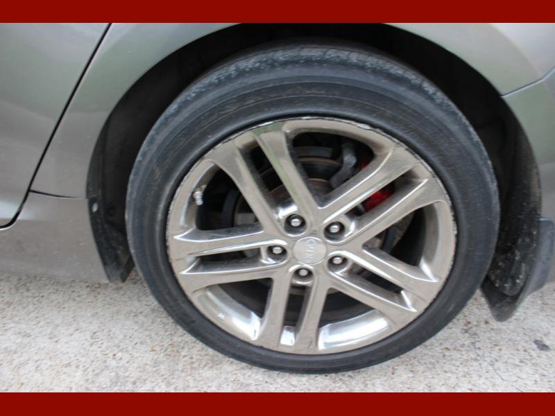 Kia Optima 2013 price $7,800