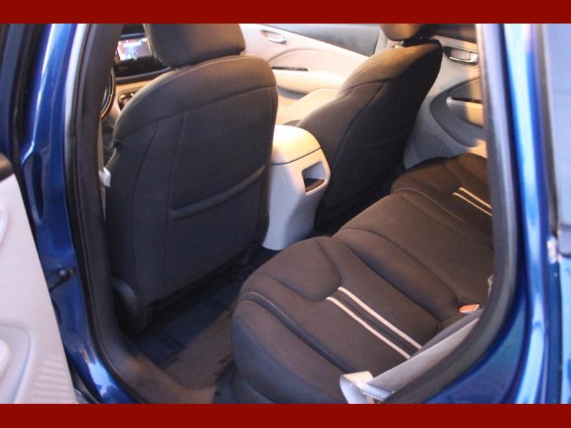 Dodge Dart 2013 price $5,699