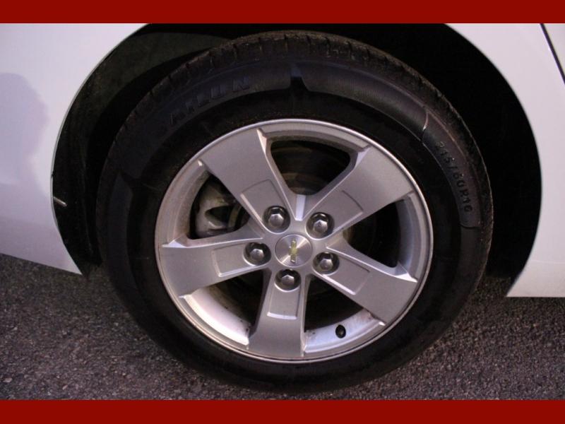 Chevrolet Malibu 2015 price $8,799