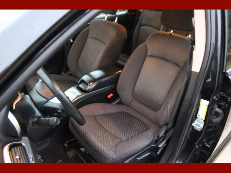Dodge Journey 2012 price $5,500