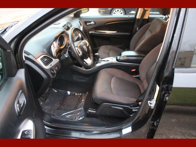 Dodge Journey 2012 price $5,500