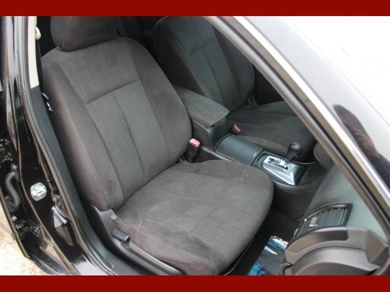 Nissan Altima 2012 price $4,999