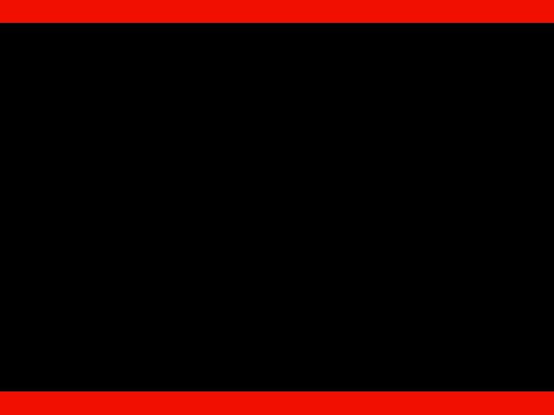Scion xB 2012 price $4,200