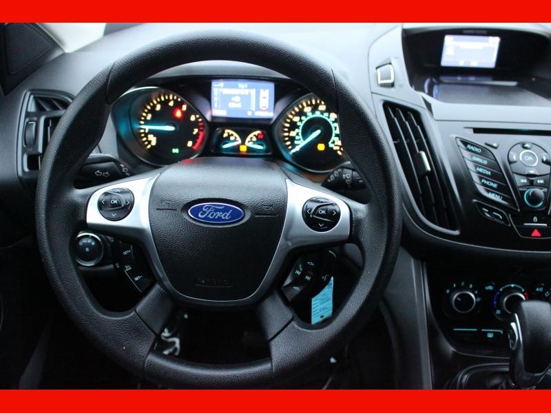 Ford Escape 2014 price $8,799