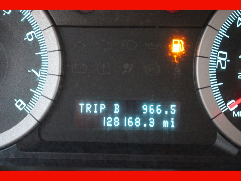 Ford Escape 2009 price $4,799