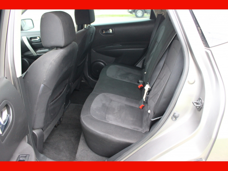 Nissan Rogue 2012 price $5,999