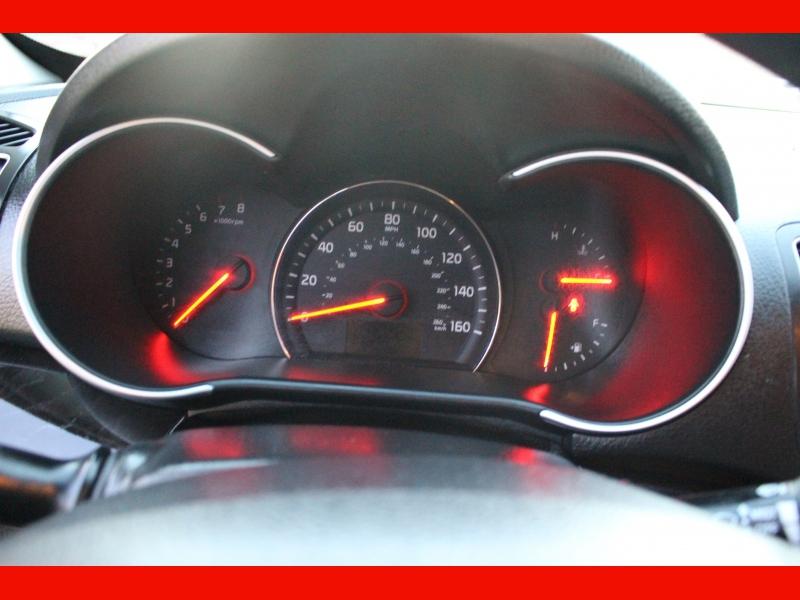 Kia Sorento 2015 price $7,999