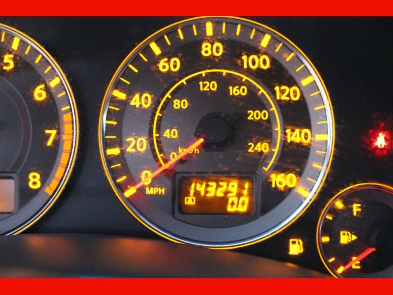 Infiniti FX35 2007 price $6,599