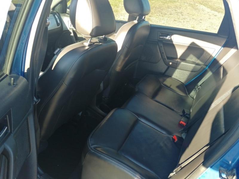 Ford Focus 2011 price $4,995