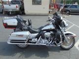 Harley-Davidson ULTRA CLASSIC 2003