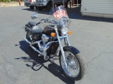 Honda SHADOW VLX VT600 1999