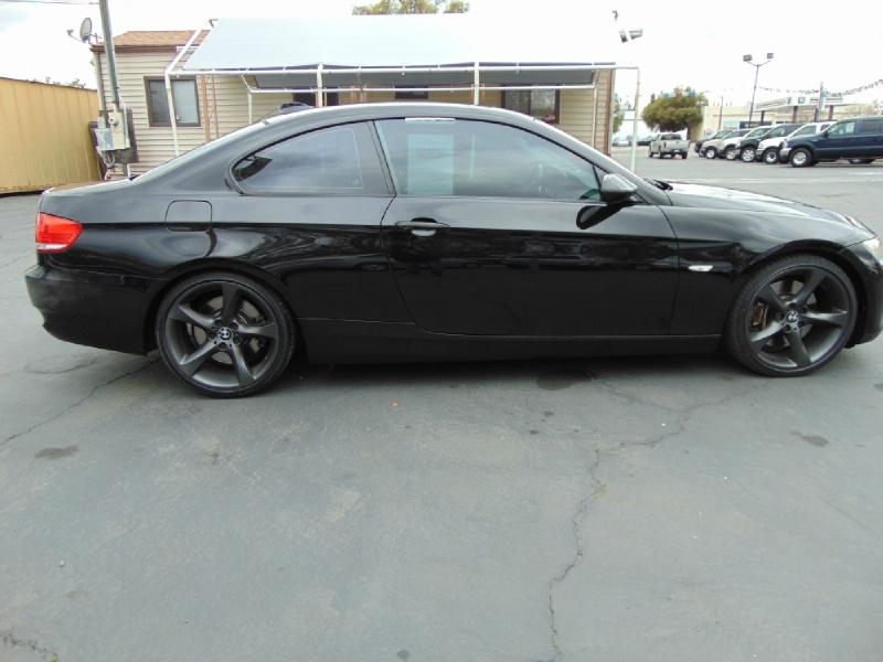 BMW 3-Series 2009 price $6,995