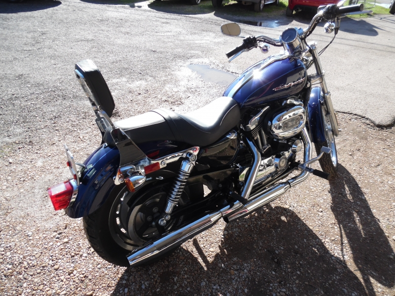 HARLEY DAVIDSON Other 2007 price $4,499 Cash