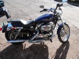 HARLEY DAVIDSON Other 2007