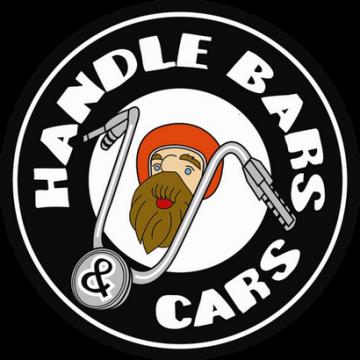 Handlebars Cars