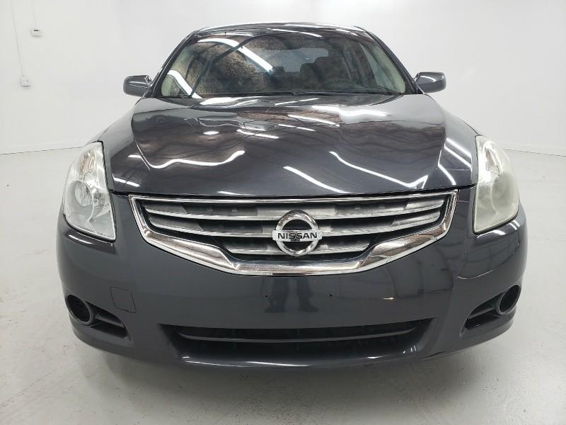 Nissan Altima 2011 price $5,450