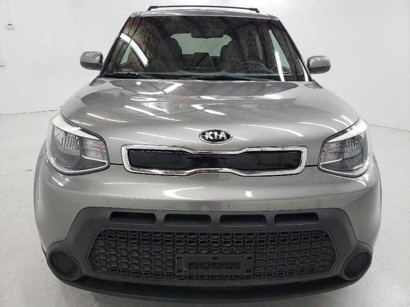 Kia Soul 2015 price $11,940