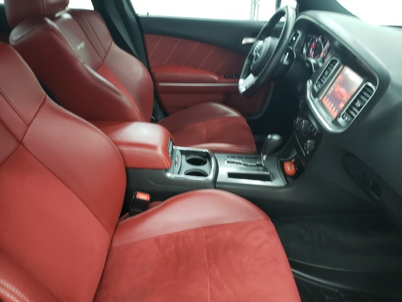Dodge Charger 2014 price $26,500