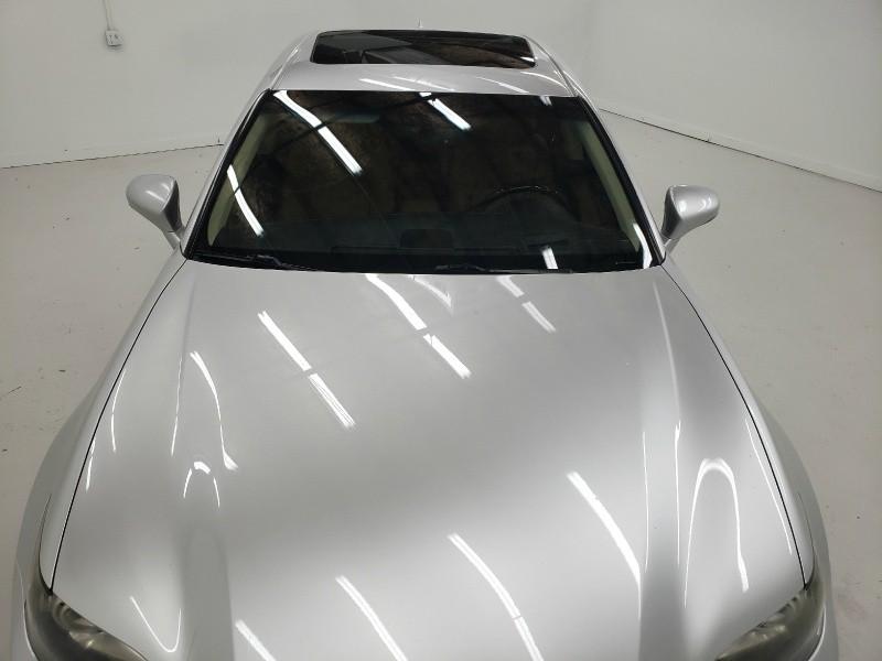 Lexus GS 350 2013 price $18,200